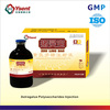 /product-gs/ysent-astragalus-polysaccharides-injection-names-of-antibiotics-medicine-1767863300.html