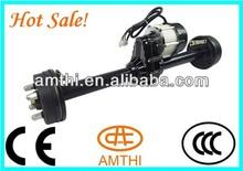 motor tricycle three wheeler auto rickshaw,summer three wheeler electric rickshaw motor, bajaj auto rickshaw for sale AMTHI