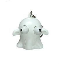 Halloween Promotion Item Soft Pvc keychain