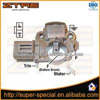 Mitsubishi voltage regulator for Ford Tracer,Probe&Mazda,thanspo IM265