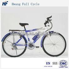 best price road bike travel bike