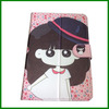 2014 High PU leather case for universal 7 inch tablet pc case