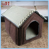 High Quality Removable Washable Pet House Dog House