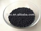 humic acid organic fertilizer for rice