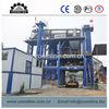 120t/hr Asphalt Recycling Equipment Asphalt Recycling Plant
