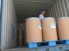 SUKAAgri C3009/G Horse manure/horse dung Composting fermentation bacteria