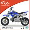 pocket bike 50cc motocycle bike electric starter 50cc pit bike