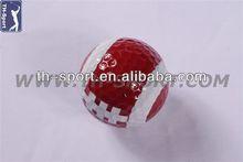 practice golf ball,cheap golf ball,custom golf balls