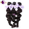 100 chinese crazy alibaba express hair extensions in guangzhou,chinese imports wholesale