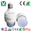 Meanwell Driver Outdoor 60W LED Street Light 60W
