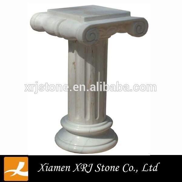 Building Columns For Sale Marble Columns For Sale