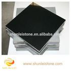 Hot sale black granite jalore