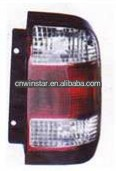 HIGH QUALITY TAIL LAMP / LIGHT For 01-05 NISSAN PATHFINDER PICKUP BEST PRICE