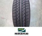 195/65R15 RC23 Pattern DERUIBO Brand radial pcr tires china car tire