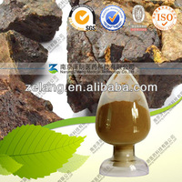 Factory Supply Catechin 10% Acacia Catechu Extract powder