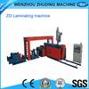 SJ-FMF90/1000B full automatic pp laminating machine