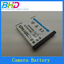 rechargeable camera batteries for panasonic, video camera battery pack for panasonic