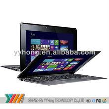 14inch Intel i5 windows laptop computer