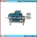 작은 kirloskar/ 에바 원심 펌프 ce/ iso9001