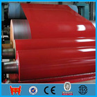 china manufacturer for ppgi steel coil