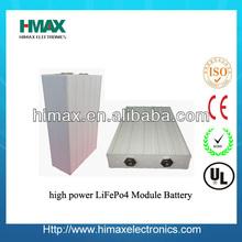High quality China manufacture li-ion lifepo4 12v 150ah ups battery