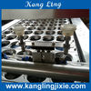 Paper Cup Sealer / Paper Cup Sealing Machine for cookies/noodles