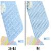 Environmental Hot PVC Bathroom Shower Mat Floor Mat Soft Play