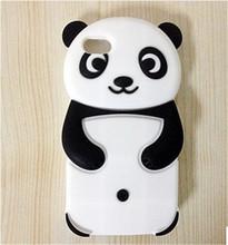 silicone rilakkuma bear phone case