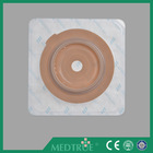 CE/ISO Approved Flange of Colostomy(MT58085101)