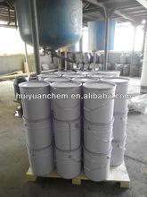 UV Resistant Cement Based Crystallization Waterproof Coating