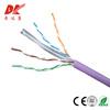 cat3,cat5,cat 5E, cat6 lan cable