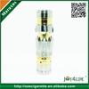 Hot sell e cig mechanical mod ,high quality maraxus mod,ecig mod 26650