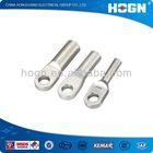 2014 Best Type Pin Terminal Lug
