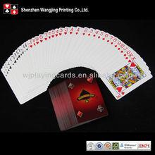 Custom Deck Playing Card,Custom Deck Card Game,Custom Deck Poker Card