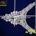 Yjc15325-2 projeto o mais atrasado de kurtis modelos de blusas com rendas