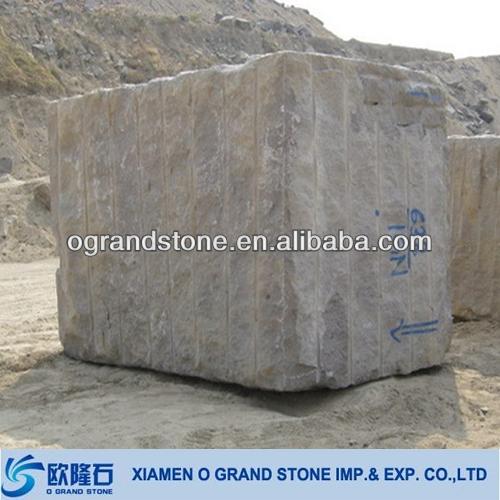 Large Granite Blocks Natural Stone Large Granite