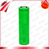 3.7v SNY US18650V3 2250mah 10A high power 18650 rechargeable li-ion battery