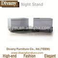 Produit de décoration d'intérieur meubles en bois bateau produit de décoration d'intérieur