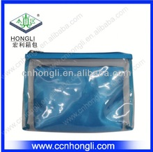 chinese plastic packet bag