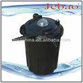 高効率フィルタリング水装置