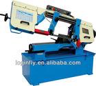TAIWAN Loginfly Brand High Quality CNC Automatic Cutting Machine