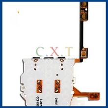 Flex cable fita para nokia 6280( amarelo)