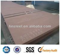 2014 14 gauge sheet metal for military equipment purpose