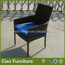 Indonesian nude kipa 3v plastic chair wholesale ghost rattan dining chair