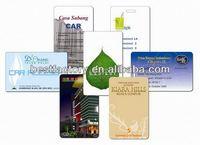 100% QC Mega factory cheap! my panera membership card registration