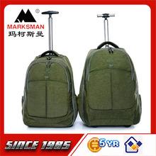 cheap student travel bag foldable school bag duffle bag accept customer design