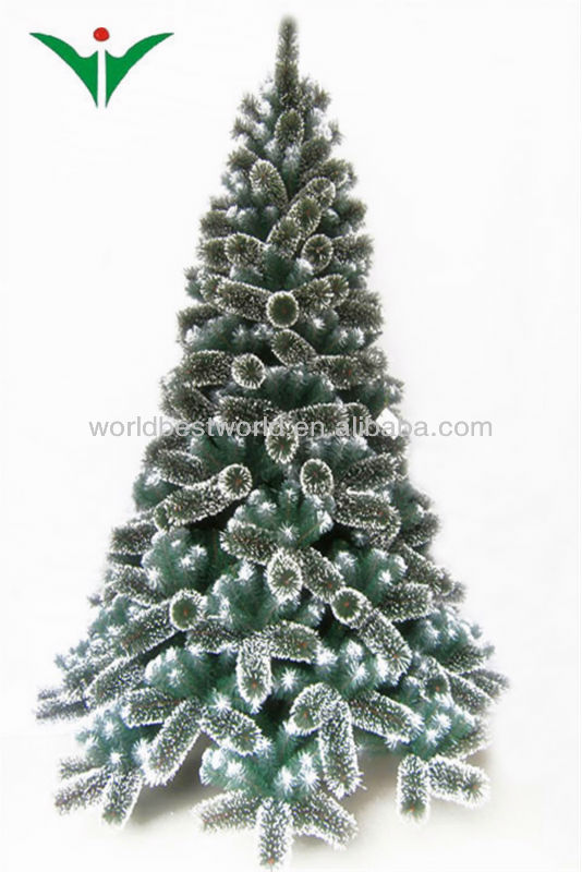 Tree Buy Oil And Gas Christmas Treeoil And Gas Christmas Treeoil