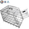 Designer Steel Folding Dog Cage