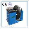 Sale Wheel Balancer / Balance Tire Machine Price In China