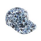 "baseball hat printing fabric textile tc 65/35 110x76 58/60"""